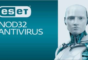 NOD32-Antivirus-new-news-site