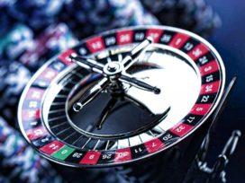 casino-post