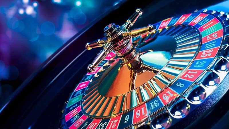 casino-web-game