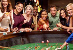 login-casino