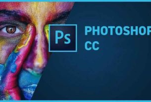 review-Adobe-Photoshop-new-news-site