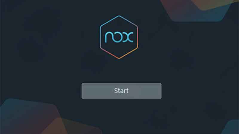review-Nox-Player-news-site