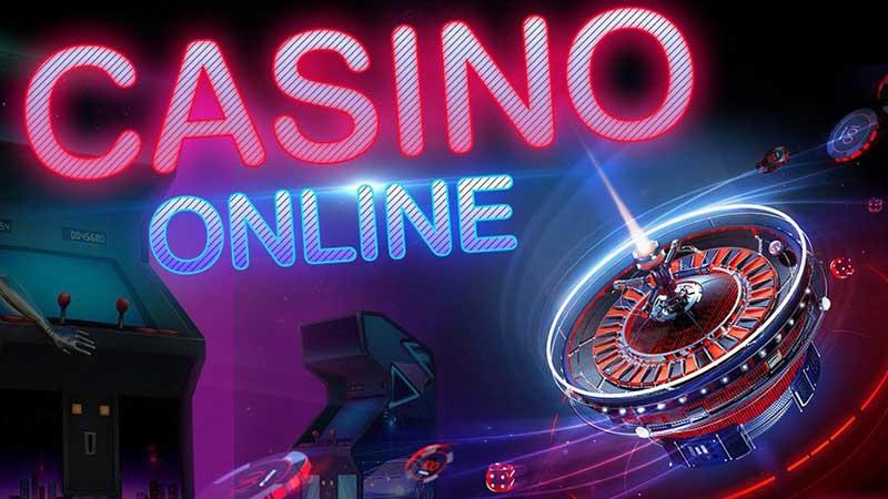 casino-god