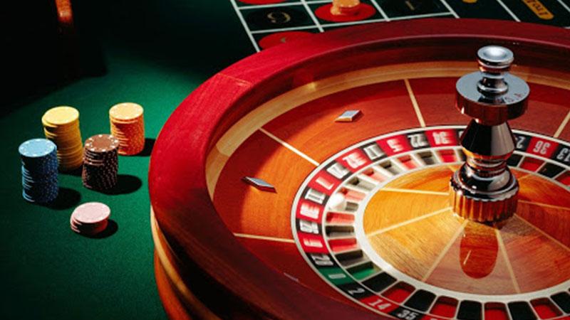 casino-owen